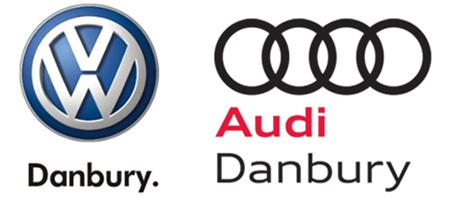 Weeks PreOwned Center Danbury CT Used Audi Volkswagen More - Audi danbury